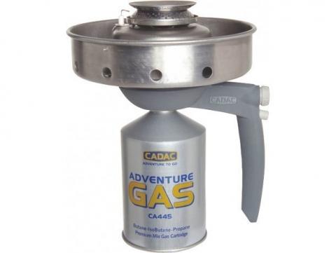 products/Розжиг газовый для углей Cadac, арт. 98205