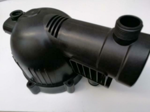 products/Крышка насоса автоматической системы водоснабжения Gardena 01758-00.900.02