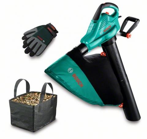 products/Воздуходувка-пылесос Bosch ALS 25 EU (06008A1000)