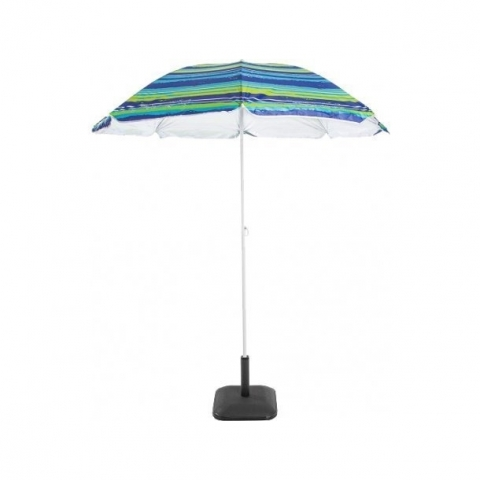products/Садовый зонт Green Glade 1,8 м сине-зеленый. арт. A1254