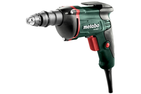 products/Винтоверт Metabo SE 6000 (620046000)