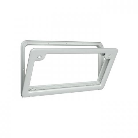 products/Сервисная дверь Thetford Service Door 4, арт. 2681880