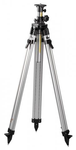 products/Штатив универсальный телескопический, KRAFTOOL 1-34770, 110-240см 1-34770