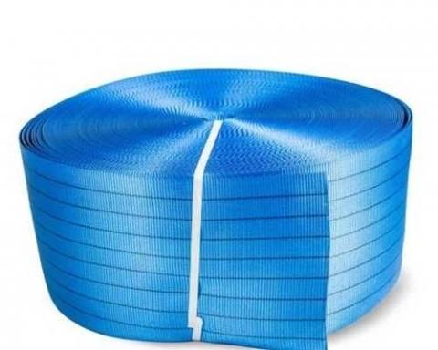 products/Лента текстильная TOR 7:1 240 мм 36000 кг (синий), 1001138