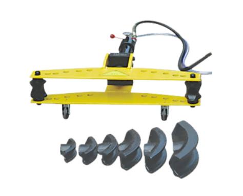 products/Трубогиб электрический TOR HHW-3D