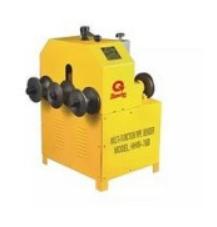 products/Трубогиб электрический TOR HHW-76B 16-76 мм круг/квадрат