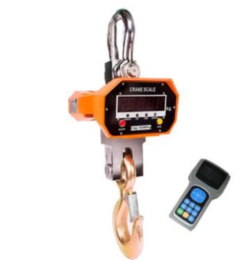 products/Весы электронные крановые с индикацией TOR OCS-SZ-KPII 20T