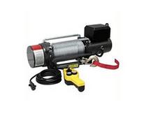 products/Лебедка (3629 кг/28 м) автомобильная TOR 12 V P8000
