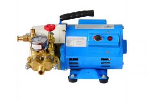 products/Опрессовочный насос электрический TOR HHB-60