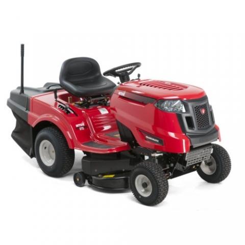 "products/Трактор ""MTD"" SMART RE 125 (R) (арт. 13IH76KE600)"