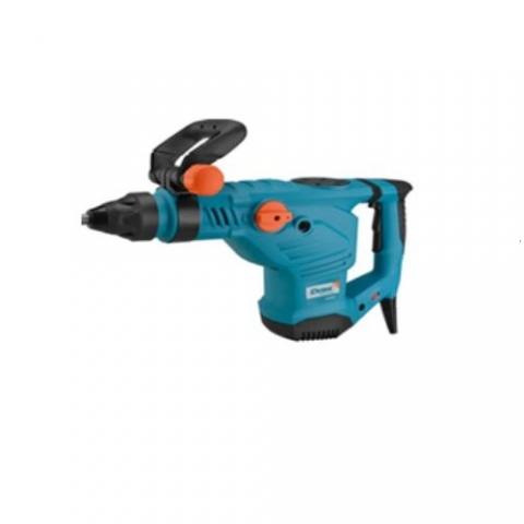 products/Молоток отбойный Кратон DHE1600-25, 3 07 03 007