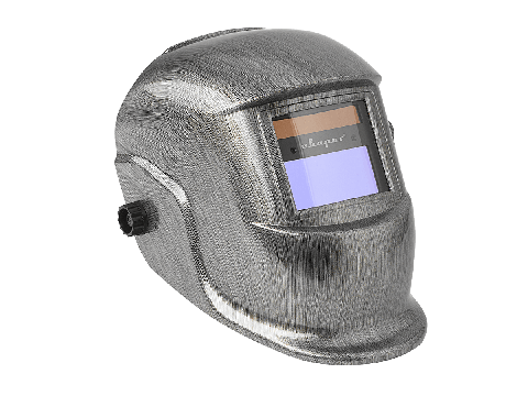 products/Сварочная маска Сварог SV-III STEEL