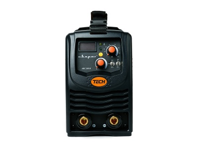 products/Сварочный аппарат Сварог TECH ARC 205 B (Z203)