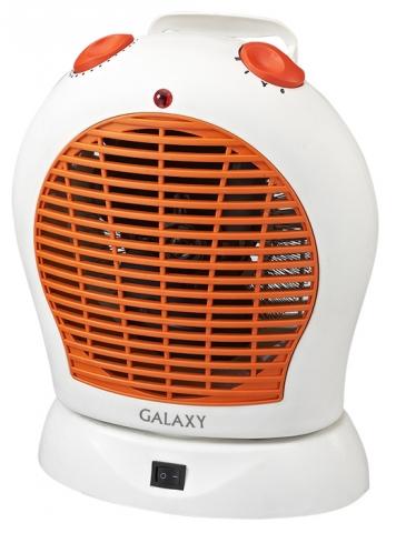 products/Тепловентилятор Galaxy GL8175, арт. гл8175