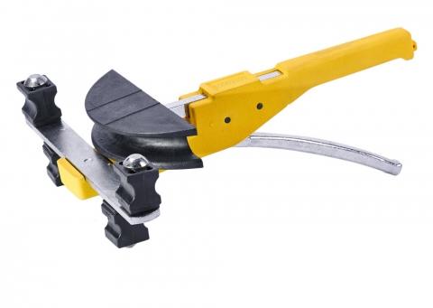 products/Трубогиб ручной TOR HHW-22 6-22 1004654 (переносной)