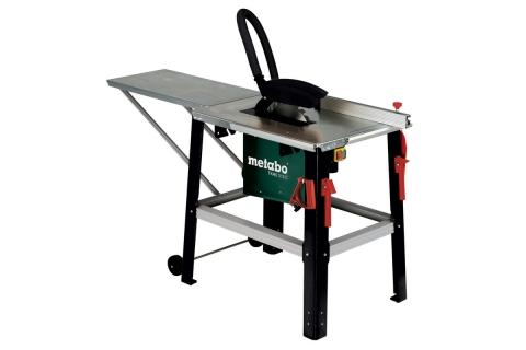 products/Строительная пила Metabo TKHS 315 C 2000 WNB 0103152000