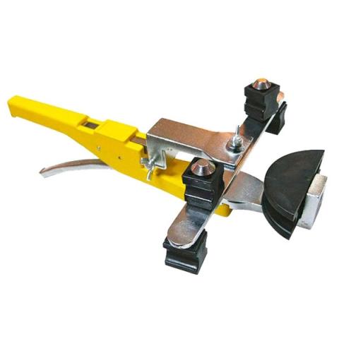products/Трубогиб ручной TOR HHW-22A 6-22 1004655 (переносной, двухсторонний)