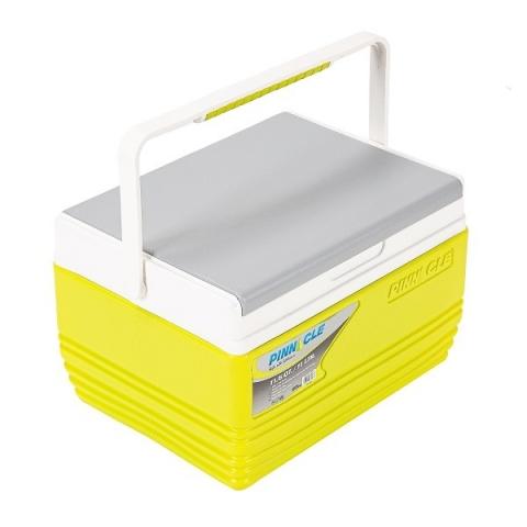 products/Изотермический контейнер Pinnacle TPX-6007 Eskimo 11 L