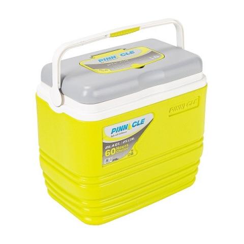 products/Изотермический контейнер Pinnacle TPX-7006 Primero 25 L