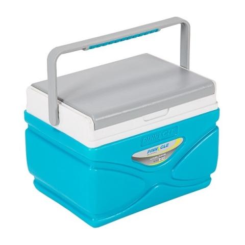 products/Изотермический контейнер Pinnacle TPX-8002 Prudence 4,5 L