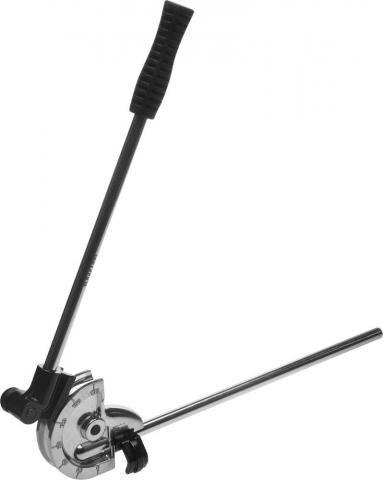 products/Трубогиб для точной гибки труб 15мм Kraftool EXPERT 23504-15