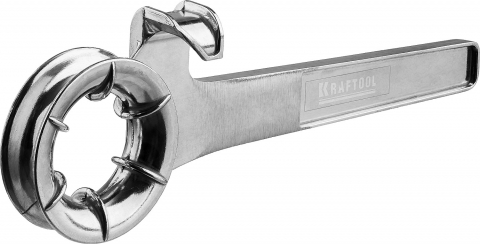 """products/Трубогиб KRAFTOOL """"EXPERT"""" MINI для точной гибки медных труб,самозахват для гибки на весу,от 1/8""""до1/2""""(от 3мм до 13 мм)"""