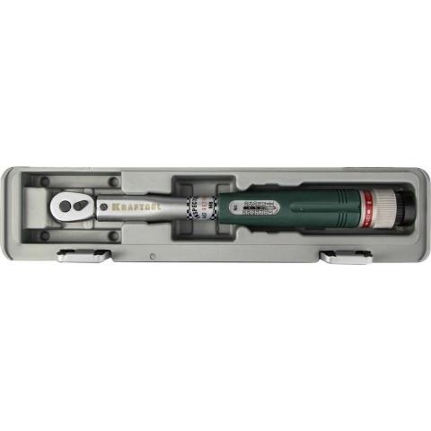 products/Динамометрический ключ KRAFTOOL INDUSTRIE QUALITAT 64051-030