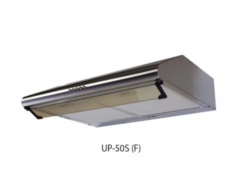 products/Кухонная вытяжка making Оasis everywhere UP-50S (F)