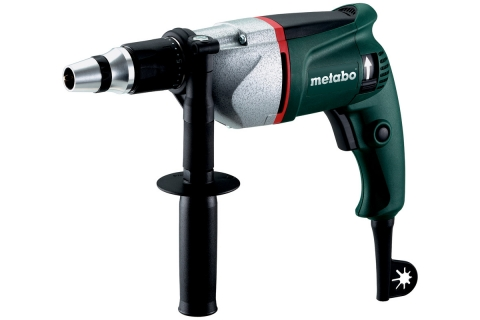 products/Шуруповерт Metabo USE 8 (620002000)