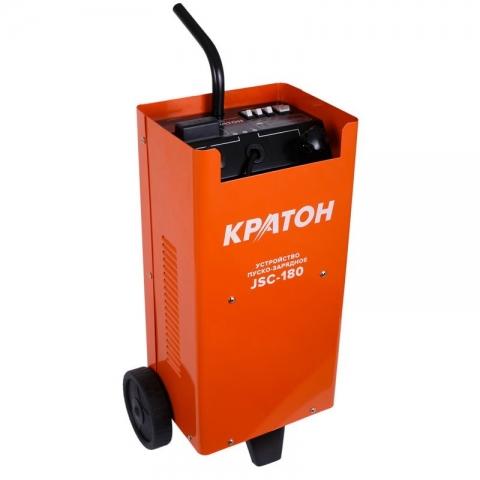 products/Пуско-зарядное устройство Кратон JSC-180, 3 06 01 008