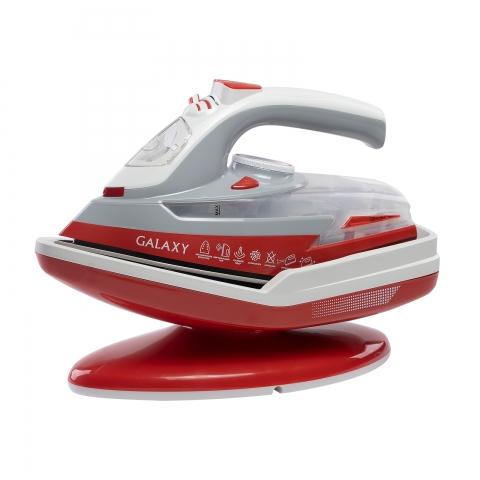 products/Утюг беспроводной GALAXY GL6150, арт. гл6150