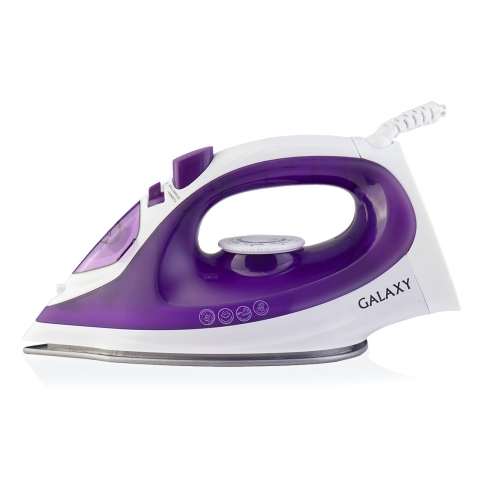 products/Утюг GALAXY GL6101, арт. гл6101