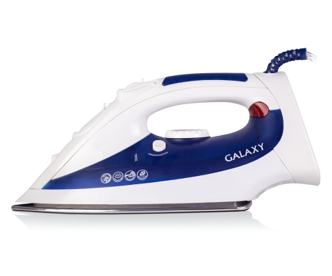 products/Утюг GALAXY GL6102, арт. гл6102