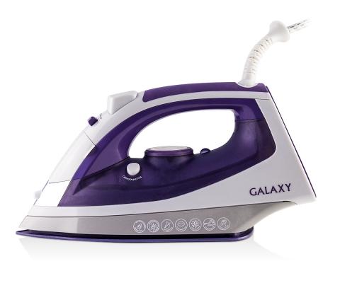 products/Утюг GALAXY GL6111, арт. гл6111
