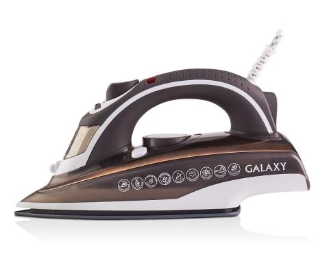 products/Утюг GALAXY GL6114, арт. гл6114