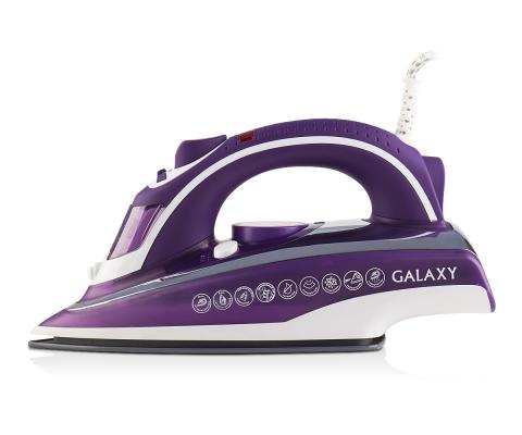 products/Утюг GALAXY GL6115, арт. гл6115