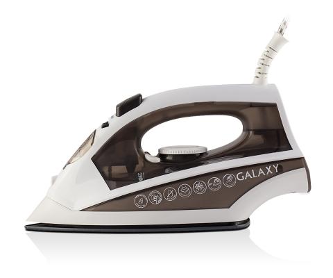 products/Утюг GALAXY GL6116, арт. гл6116