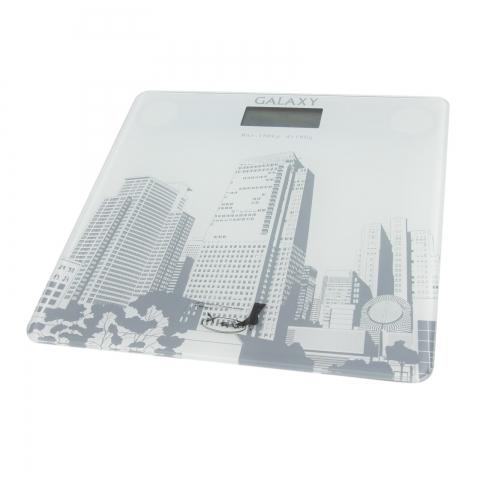 products/Весы электронные бытовые GALAXY GL4803, арт. гл4803