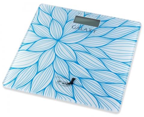products/Весы электронные бытовые GALAXY GL4805, арт. гл4805