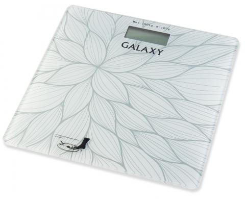 products/Весы электронные бытовые GALAXY GL4807, гл4807