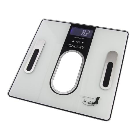 products/Весы многофункциональные GALAXY GL4852, гл4852