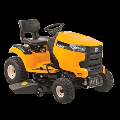 "products/Трактор ""Cub Cadet"" XT1 OS96 (арт. 13A8A1CF603)"