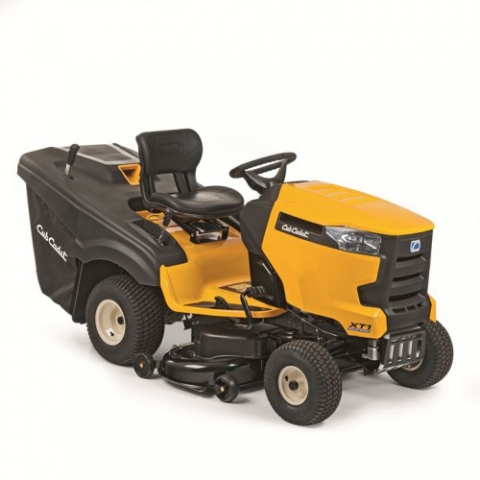 "products/Трактор ""Cub Cadet"" XT1 OR106 (арт. 13B8A1CR603)"