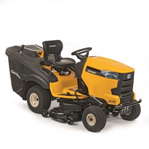 "products/Трактор ""Cub Cadet"" XT2 PR95 (арт. 13BGA1CB603)"