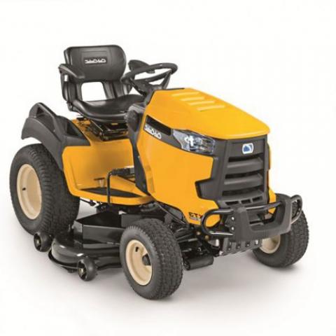 "products/Трактор ""Cub Cadet"" XT3 QS127 (арт. 14AIA5CQ603)"