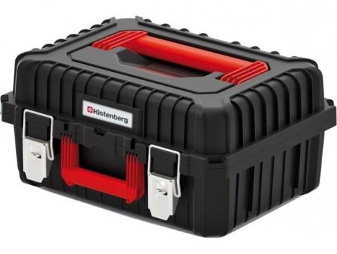 products/Органайзер для инструментов Kistenberg HEAVY KHV453520M-S411