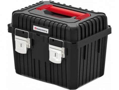 products/Ящик для инструментов Kistenberg HEAVY KHV453535M-S411