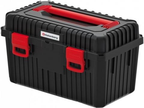 products/Органайзер для инструментов Kistenberg HEAVY KHV603535-S411