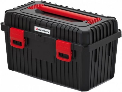 products/Органайзер для инструментов Kistenberg HEAVY KHV603535O-S411