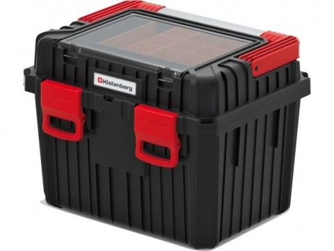 products/Ящик для инструмента Kistenberg HEAVY KHVA453535BS-S411